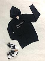 Худи подростковые Nike