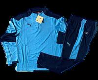 Детский костюм спортивный PUMA