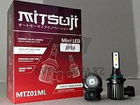 Mitsuji mini LED HB4 5000K