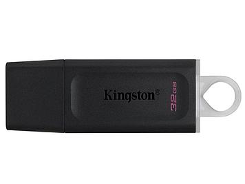 Flash-накопитель Kingston 32Gb USB3.2  DTX/32GB