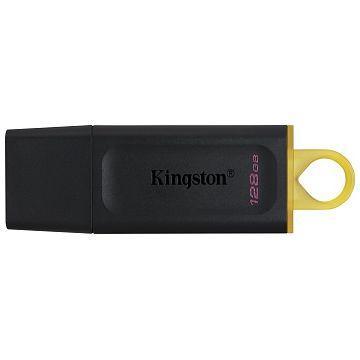Flash-накопитель Kingston 128Gb USB3.2 Gen1 Data Traveler Exodia