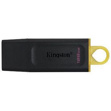Flash-накопитель Kingston 128Gb USB3.2 Gen1 Data Traveler Exodia