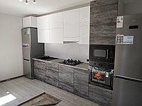 Мебель на заказ для дома: Кухня, прихожая. детская...