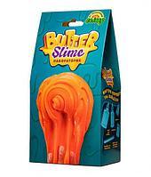 Слайм Лаборатория Butter Slime 100 гр.