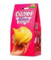 Слайм Лаборатория Cream Slime 100 гр.