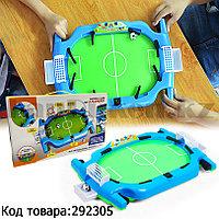 Настольная игра Футбол мини для двоих NO/899-10