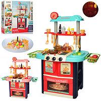 Детская кухня 8764 Bambi