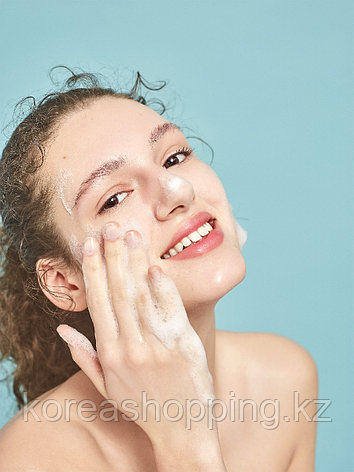 Энзимная пудра, COSRX Centella Cleansing powder, фото 2