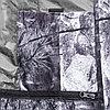 Костюм зимний для охоты и рыбалки Novatex Снеговик (алова, изморозь), размер 60-62, фото 5