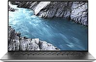 Ноутбук Dell/XPS 15 (9500)/Core i7/10750H/2,6 GHz/32 Gb/1000 Gb/Nо ODD/GeForce/GTX 1650 Ti/4 Gb/15,6