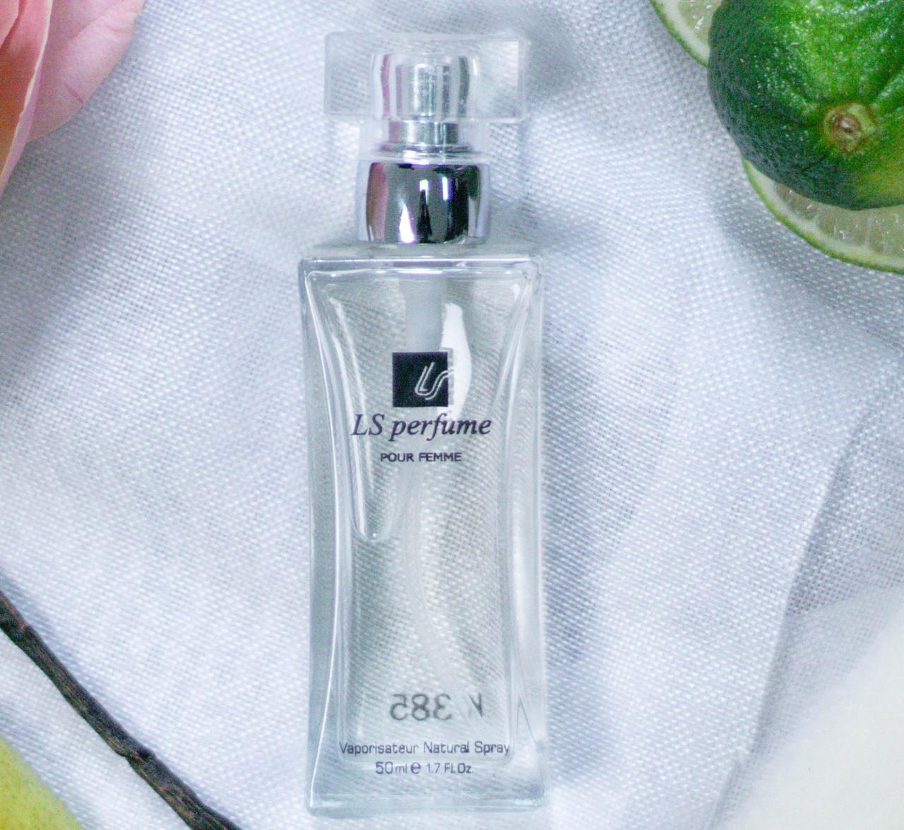 K31 по мотивам Jadore, Dior, 50ml