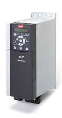 Частотный преобразователь VLT® Midi Drive