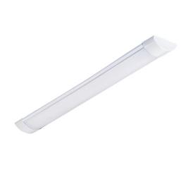 Светильник LED TAB-202 18W 1400LM 6500K IP20