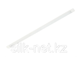 Светильник LED TAF-202 18W 1400LM 6500K IP65