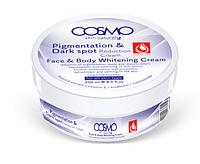 Крем 250 ml Pigmentation&Dark shot Cosmo