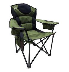 Складное кресло Camp Master