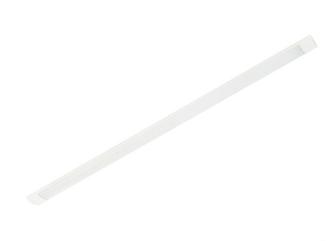 Светильник LED TAF-202S 18W 1400LM Sensor 6500K IP65