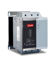 Частотный преобразователь VLT® Compact Starter MCD 200