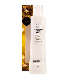 Эссенция для волос Esthetic House CP-1 The Remedy Silk Essence