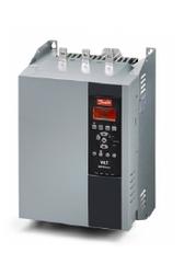 Частотный преобразователь VLT® Soft Start Controller MCD 500