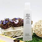 Эссенция для волос Esthetic House CP-1 The Remedy Silk Essence, фото 3