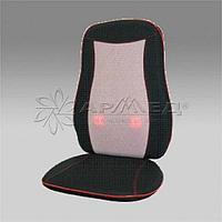 Массажер для тела (массажная накидка), модель DJL-RD01
