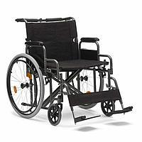 Кресло-коляска для инвалидов FS 209 AE Armed
