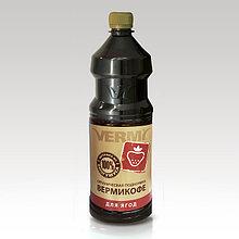 Подкормка органическая Вермикофе для ягод 1 л