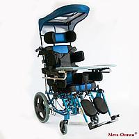 Инвалидная коляска FS 958 LBHP