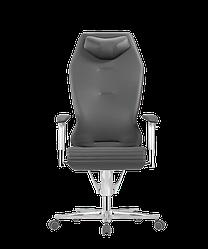Кресла серии GALILEO YONETICI