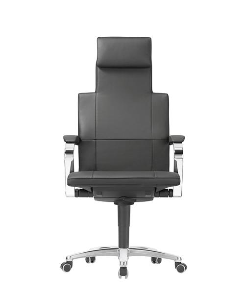 Кресла серии LEO YONETICI