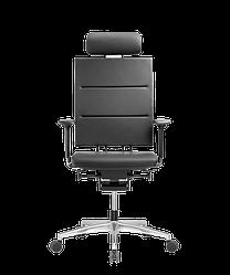 Кресла серии SAIL YONETICI