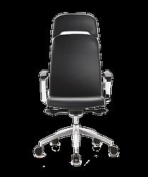 Кресла серии BELIVE YONETICI