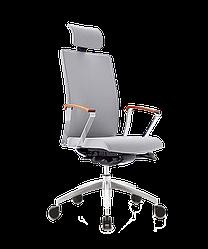Кресла серии MOJITO YONETICI