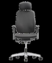 Кресла серии S-LINE YONETICI
