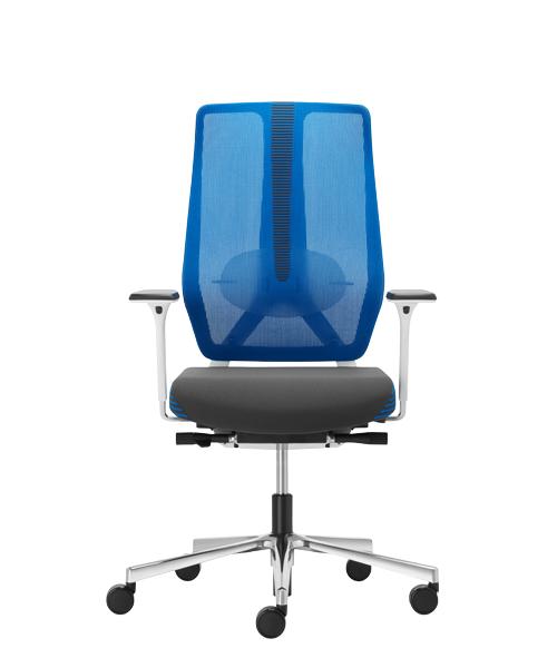Кресла серии VOTE YONETICI