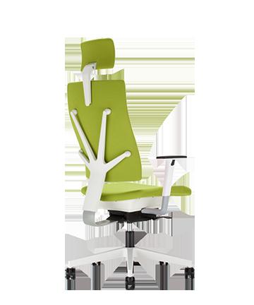 Кресла серии 4ME YONETICI