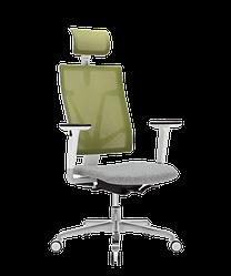 Кресла серии 4ME MESH YONETICI