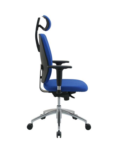 Кресла серии UNO YONETICI