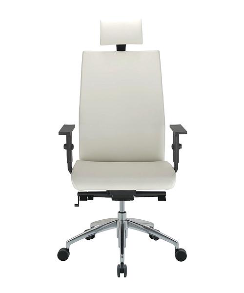 Кресла серии ENTER YONETICI