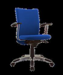 Кресла серии BASIS YONETICI