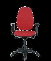 Кресла серии CPC YONETICI