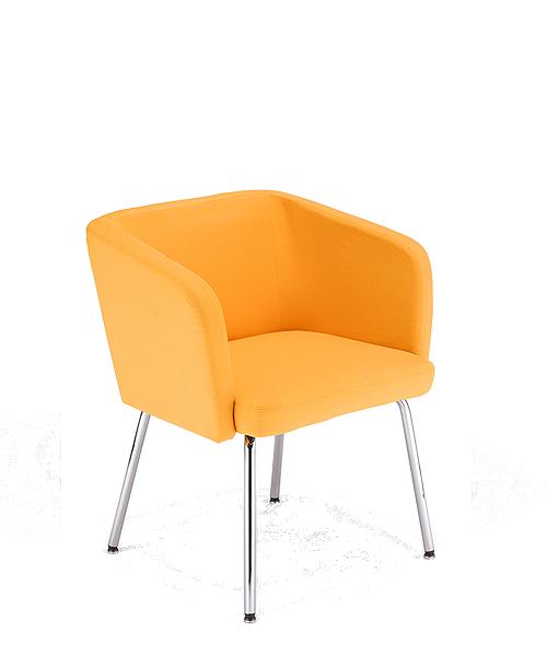 Мягкая мебель для приемных серия HELLO