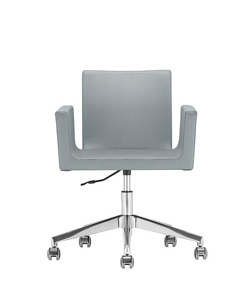 Мягкая мебель для приемных серия VICTORIA
