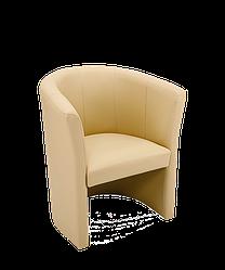 Мягкая мебель для приемных серия CLUB