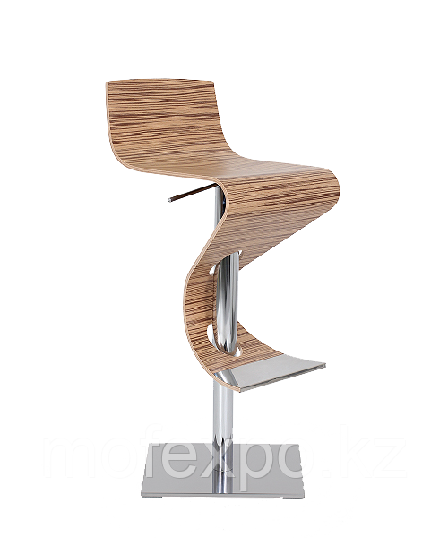 Мягкая мебель для приемных серия MADRAS