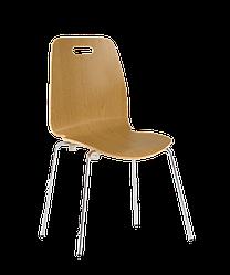 Мягкая мебель для приемных серия CAFE & BAR KOLTUGU