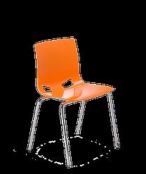 Мягкая мебель для приемных серия FONDO