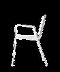 Мягкая мебель для приемных серия MACAO