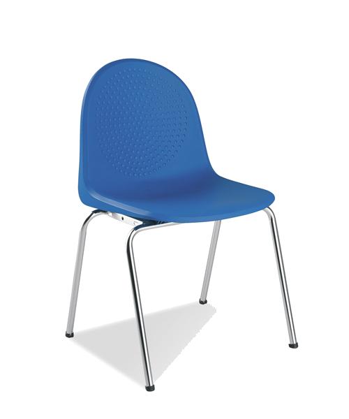 Мягкая мебель для приемных серия AMIGO